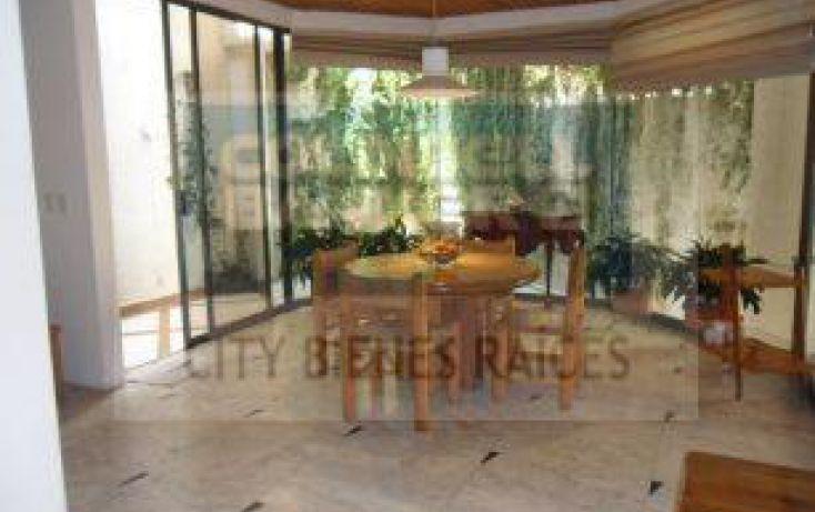 Foto de casa en venta en paseo de la herradura, la herradura sección iii, huixquilucan, estado de méxico, 1995499 no 06