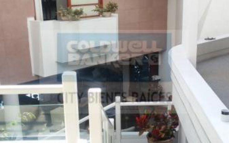 Foto de casa en venta en paseo de la herradura, la herradura sección iii, huixquilucan, estado de méxico, 1995499 no 10