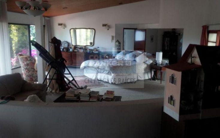 Foto de casa en venta en paseo de la herradura, la herradura sección iii, huixquilucan, estado de méxico, 1995499 no 13