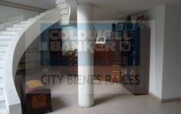 Foto de casa en venta en paseo de la herradura, la herradura sección iii, huixquilucan, estado de méxico, 1995499 no 15