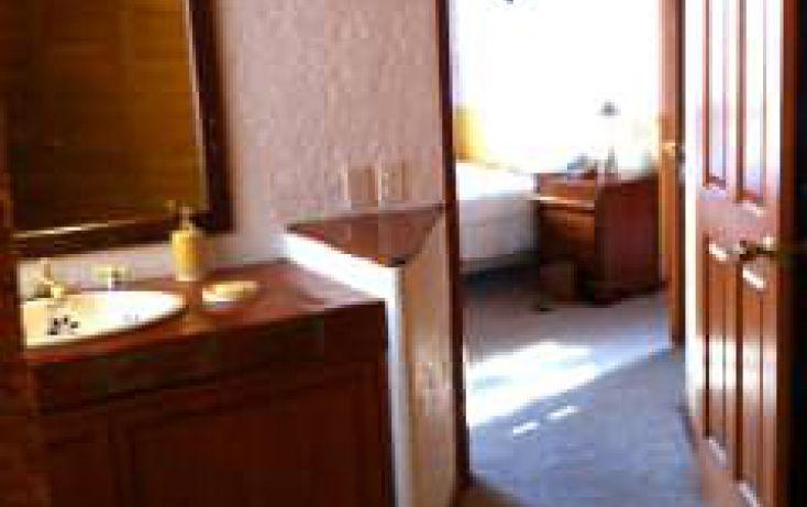 Foto de casa en venta en paseo de la herredura, la herradura, huixquilucan, estado de méxico, 1705776 no 09