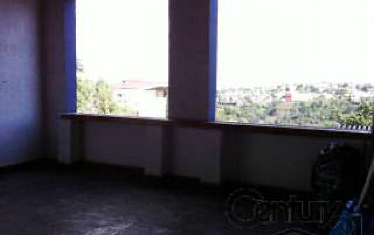 Foto de casa en venta en paseo de la herredura, la herradura, huixquilucan, estado de méxico, 1705776 no 10