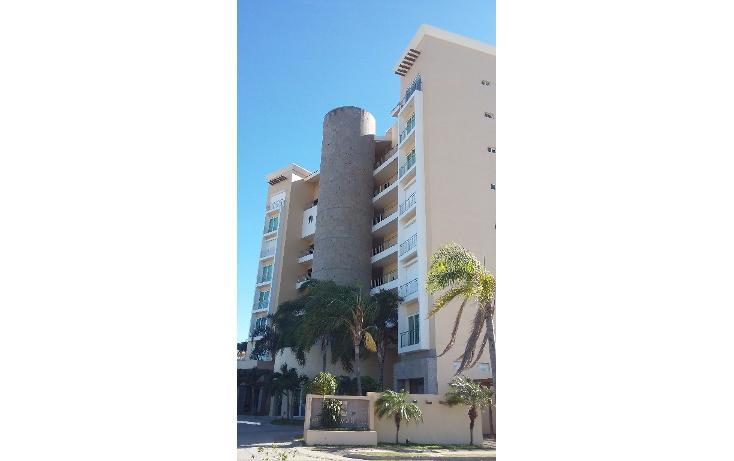 Foto de departamento en venta en paseo de la isla condominios punta marina 2219, cerritos resort, mazatlán, sinaloa, 1708422 no 02