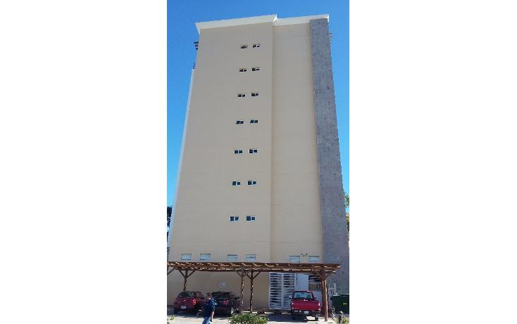Foto de departamento en venta en paseo de la isla condominios punta marina 2219, cerritos resort, mazatlán, sinaloa, 1708422 no 03