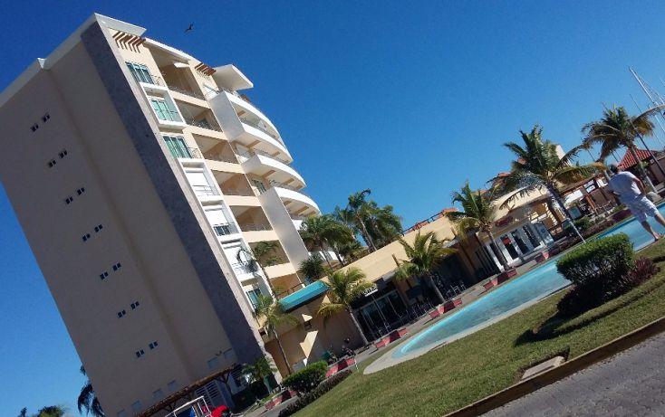 Foto de departamento en venta en paseo de la isla condominios punta marina 2219, cerritos resort, mazatlán, sinaloa, 1708422 no 04