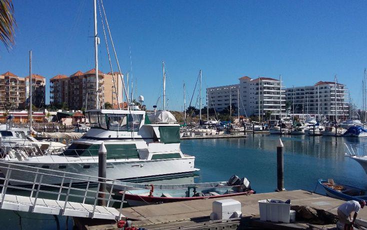 Foto de departamento en venta en paseo de la isla condominios punta marina 2219, cerritos resort, mazatlán, sinaloa, 1708422 no 05