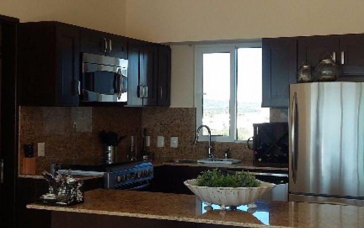 Foto de departamento en venta en paseo de la isla condominios punta marina 2219, cerritos resort, mazatlán, sinaloa, 1708422 no 07