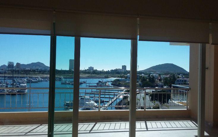 Foto de departamento en venta en paseo de la isla condominios punta marina 2219, cerritos resort, mazatlán, sinaloa, 1708422 no 10