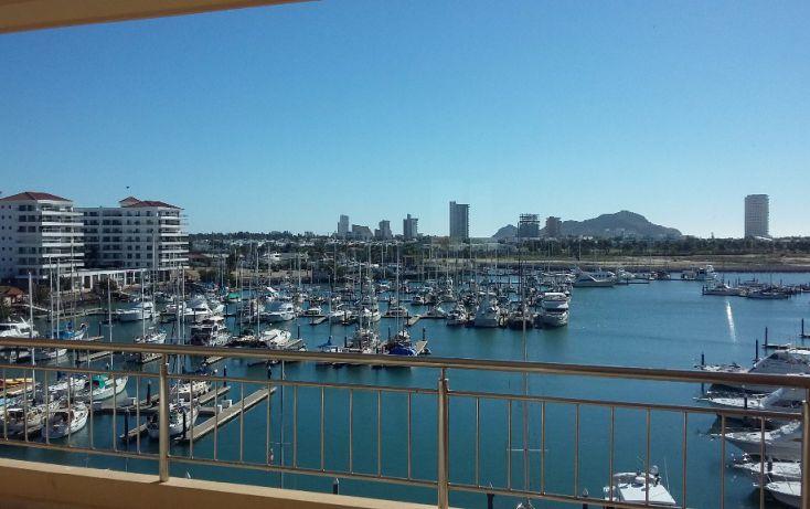 Foto de departamento en venta en paseo de la isla condominios punta marina 2219, cerritos resort, mazatlán, sinaloa, 1708422 no 11