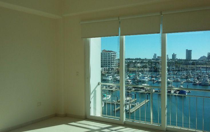 Foto de departamento en venta en paseo de la isla condominios punta marina 2219, cerritos resort, mazatlán, sinaloa, 1708422 no 12