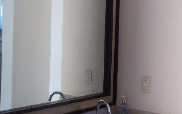 Foto de departamento en venta en paseo de la isla condominios punta marina 2219, cerritos resort, mazatlán, sinaloa, 1708422 no 17