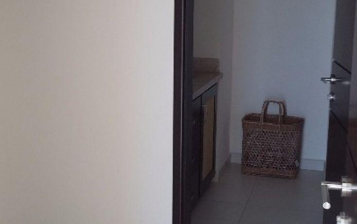 Foto de departamento en venta en paseo de la isla condominios punta marina 2219, cerritos resort, mazatlán, sinaloa, 1708422 no 18