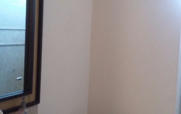 Foto de departamento en venta en paseo de la isla condominios punta marina 2219, cerritos resort, mazatlán, sinaloa, 1708422 no 19