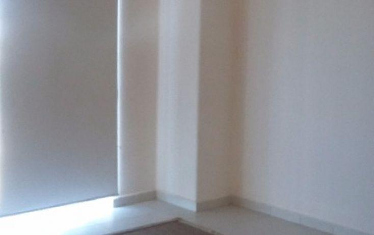 Foto de departamento en venta en paseo de la isla condominios punta marina 2219, cerritos resort, mazatlán, sinaloa, 1708422 no 21