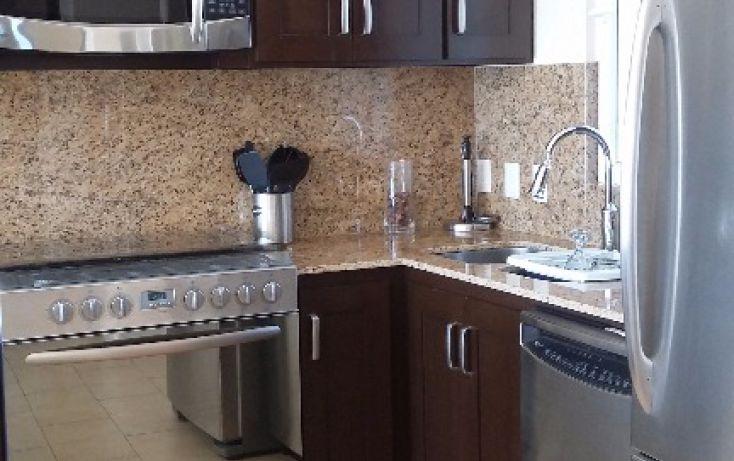 Foto de departamento en venta en paseo de la isla condominios punta marina 2219, cerritos resort, mazatlán, sinaloa, 1708422 no 23