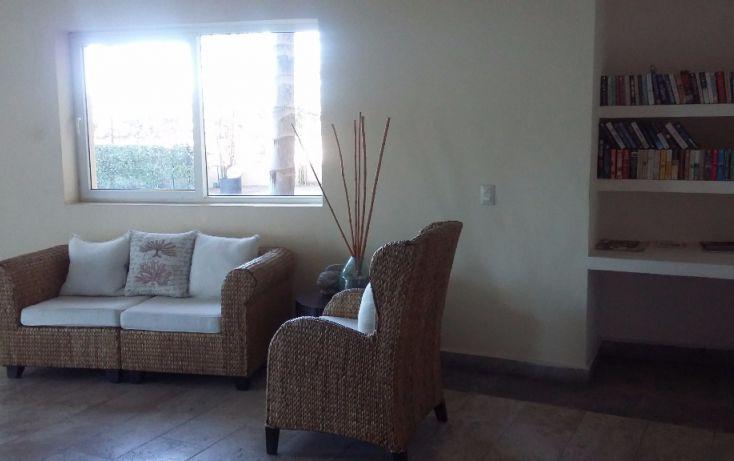 Foto de departamento en venta en paseo de la isla condominios punta marina 2219, cerritos resort, mazatlán, sinaloa, 1708422 no 24