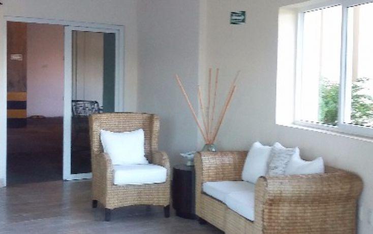 Foto de departamento en venta en paseo de la isla condominios punta marina 2219, cerritos resort, mazatlán, sinaloa, 1708422 no 26