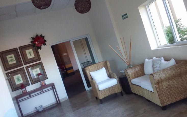 Foto de departamento en venta en paseo de la isla condominios punta marina 2219, cerritos resort, mazatlán, sinaloa, 1708422 no 27