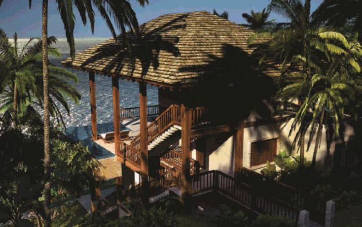 Foto de casa en venta en paseo de la loma 3, 3 de abril, acapulco de juárez, guerrero, 1903462 no 01
