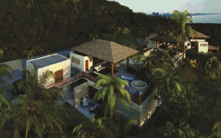 Foto de casa en venta en paseo de la loma 3, 3 de abril, acapulco de juárez, guerrero, 1903462 no 04