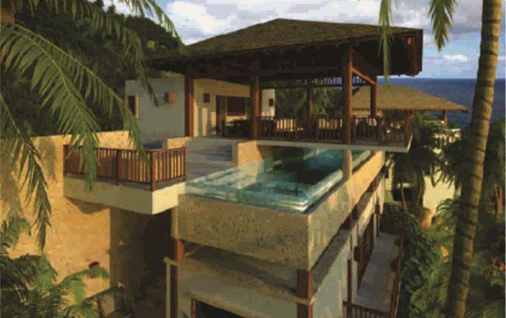 Foto de casa en venta en paseo de la loma 3, 3 de abril, acapulco de juárez, guerrero, 1903462 no 05