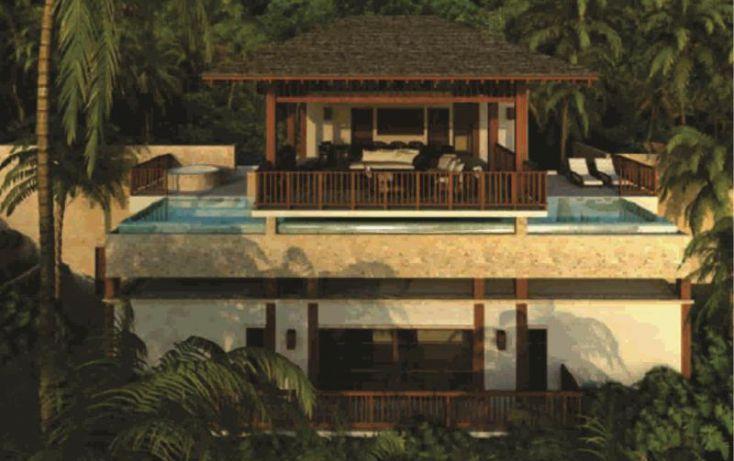 Foto de casa en venta en paseo de la loma 3, 3 de abril, acapulco de juárez, guerrero, 1903462 no 06