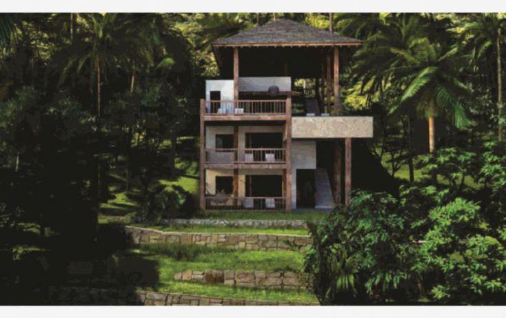 Foto de casa en venta en paseo de la loma 3, 3 de abril, acapulco de juárez, guerrero, 1903462 no 07