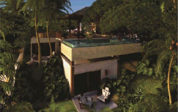 Foto de casa en venta en paseo de la loma 3, 3 de abril, acapulco de juárez, guerrero, 1903462 no 08