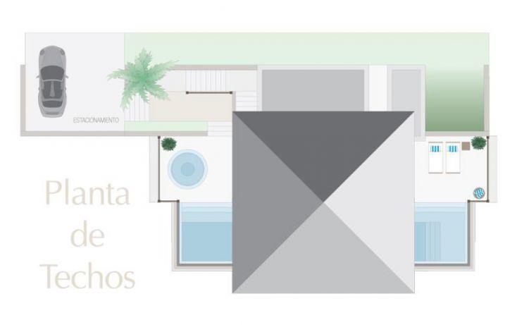 Foto de casa en venta en paseo de la loma 3, 3 de abril, acapulco de juárez, guerrero, 1903462 no 16