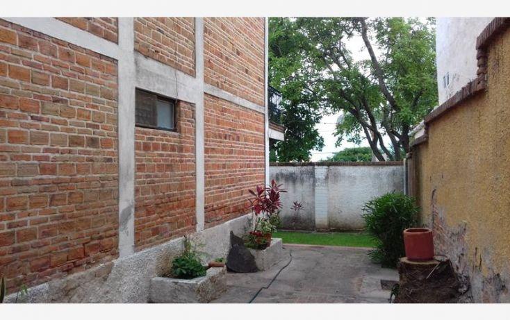Foto de casa en venta en paseo de la loma 84, ajijic centro, chapala, jalisco, 2038688 no 04