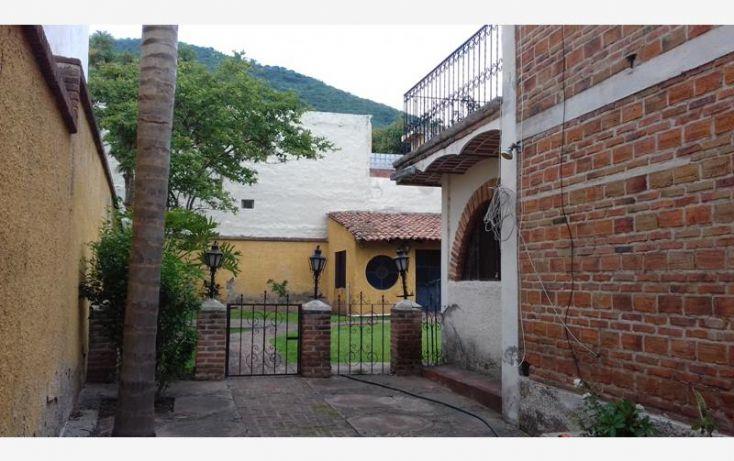 Foto de casa en venta en paseo de la loma 84, ajijic centro, chapala, jalisco, 2038688 no 05