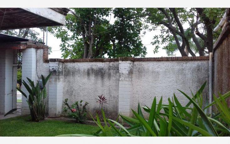 Foto de casa en venta en paseo de la loma 84, ajijic centro, chapala, jalisco, 2038688 no 06