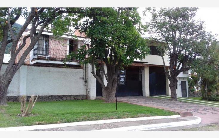 Foto de casa en venta en paseo de la loma 84, ajijic centro, chapala, jalisco, 2038688 no 08