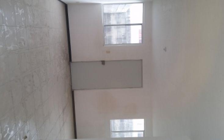 Foto de casa en venta en, paseo de la loma, apodaca, nuevo león, 1104879 no 02