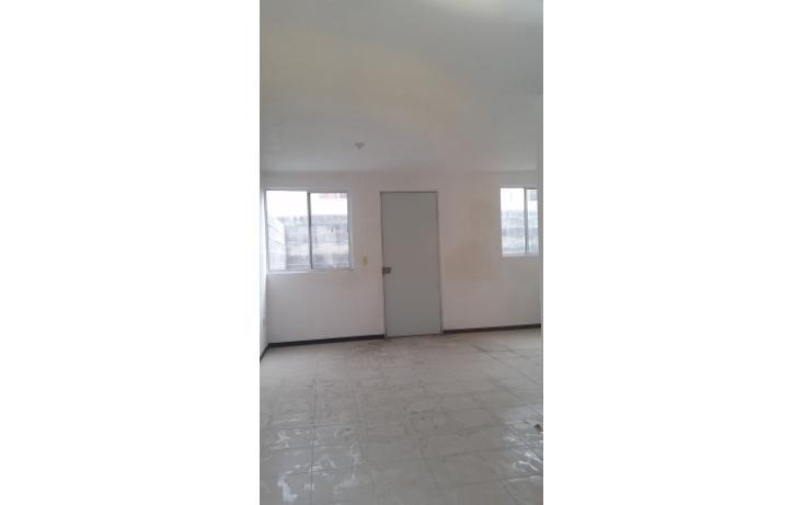 Foto de casa en venta en  , paseo de la loma, apodaca, nuevo león, 1104879 No. 02