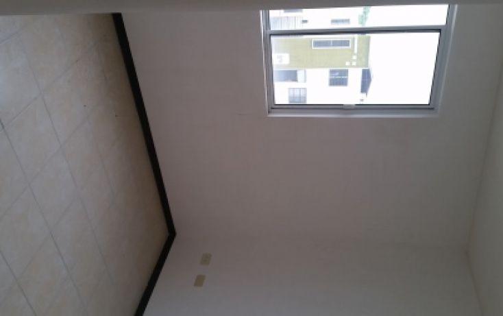Foto de casa en venta en, paseo de la loma, apodaca, nuevo león, 1104879 no 03