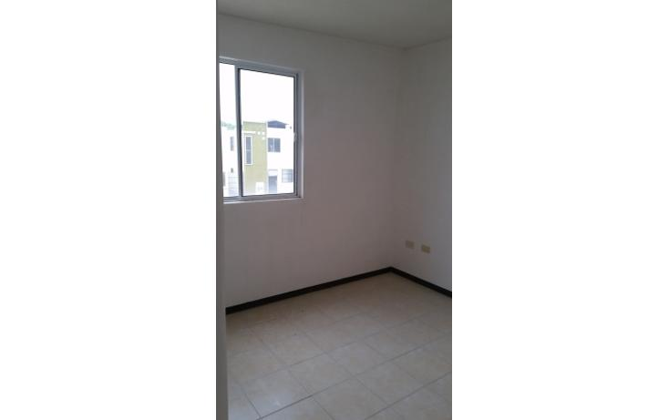Foto de casa en venta en  , paseo de la loma, apodaca, nuevo león, 1104879 No. 03