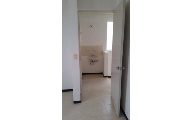 Foto de casa en venta en  , paseo de la loma, apodaca, nuevo león, 1104879 No. 04