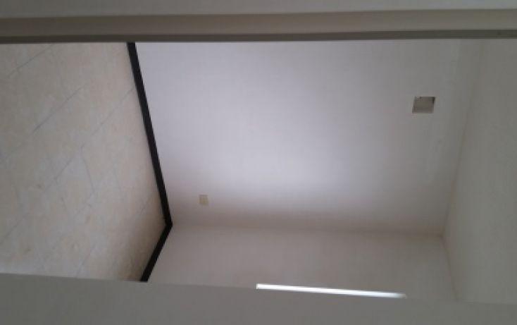 Foto de casa en venta en, paseo de la loma, apodaca, nuevo león, 1104879 no 05
