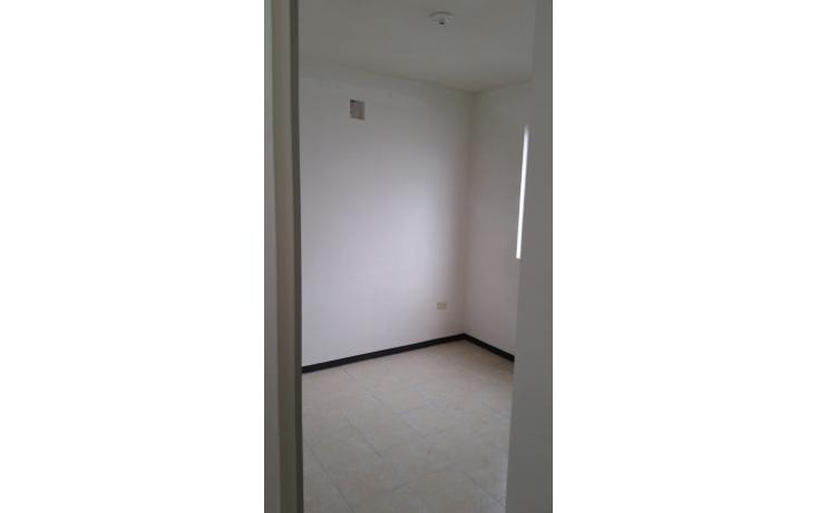 Foto de casa en venta en  , paseo de la loma, apodaca, nuevo león, 1104879 No. 05