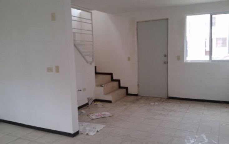 Foto de casa en venta en, paseo de la loma, apodaca, nuevo león, 1104879 no 06