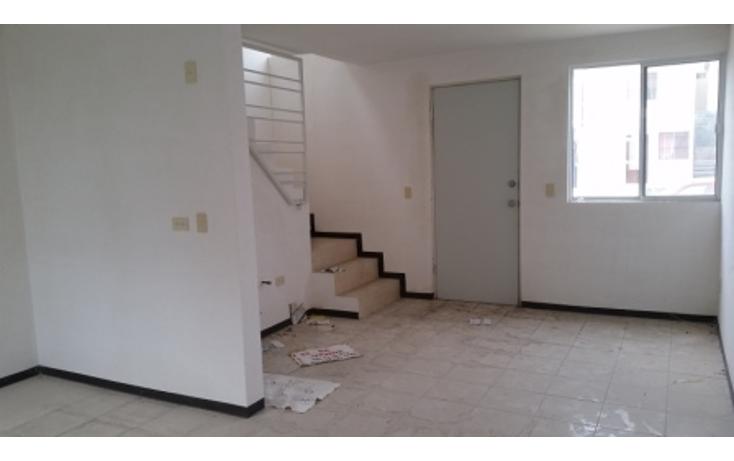 Foto de casa en venta en  , paseo de la loma, apodaca, nuevo león, 1104879 No. 06