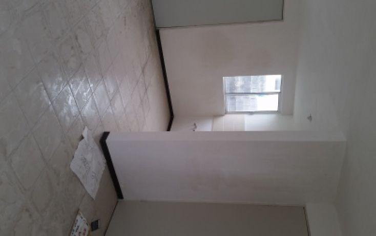 Foto de casa en venta en, paseo de la loma, apodaca, nuevo león, 1104879 no 07
