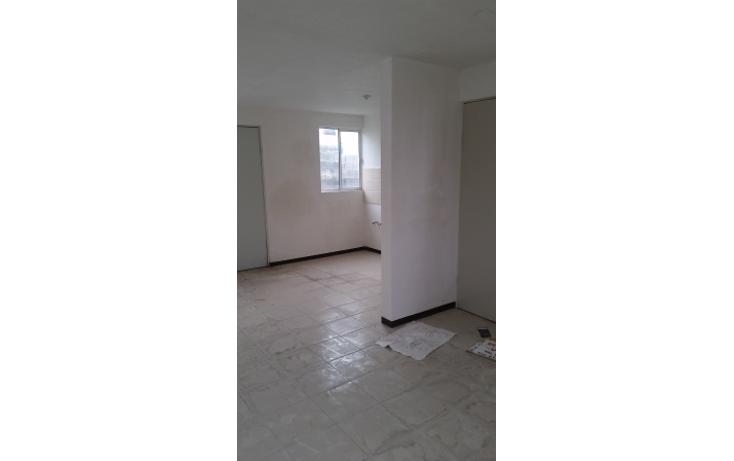 Foto de casa en venta en  , paseo de la loma, apodaca, nuevo león, 1104879 No. 07