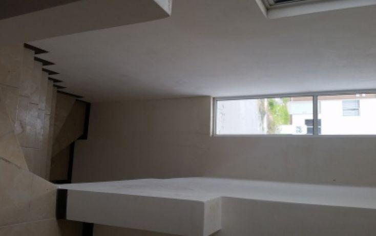 Foto de casa en venta en, paseo de la loma, apodaca, nuevo león, 1104879 no 09