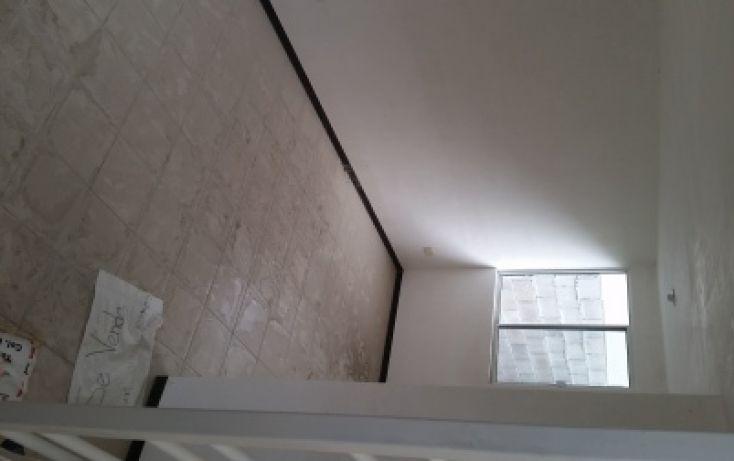 Foto de casa en venta en, paseo de la loma, apodaca, nuevo león, 1104879 no 10