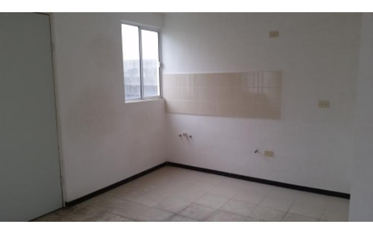 Foto de casa en venta en  , paseo de la loma, apodaca, nuevo león, 1104879 No. 12