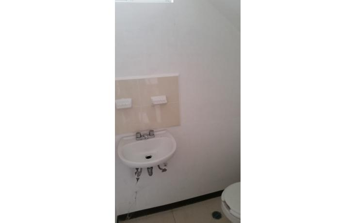 Foto de casa en venta en  , paseo de la loma, apodaca, nuevo león, 1104879 No. 14