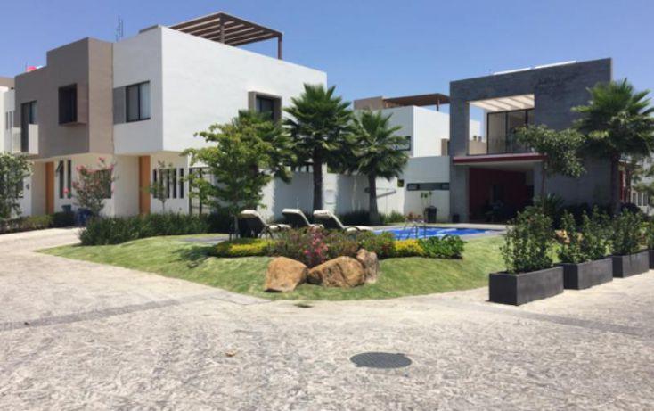 Foto de casa en venta en paseo de la luna 3, zoquipan, zapopan, jalisco, 1838280 no 01