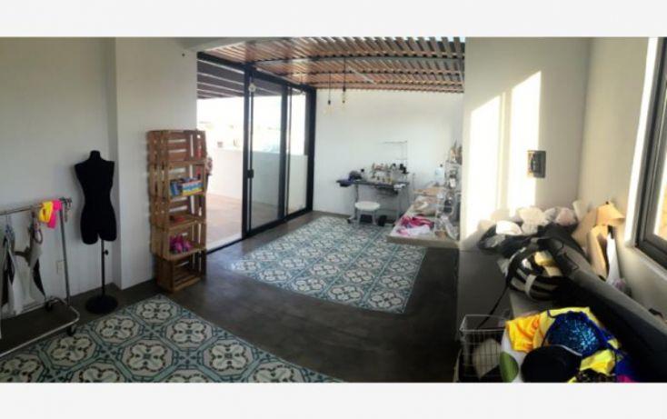 Foto de casa en venta en paseo de la luna 3, zoquipan, zapopan, jalisco, 1838280 no 12